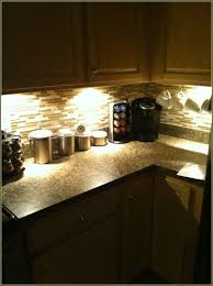 lights under kitchen cabinets warm white led under cabinet lighting tags beautiful kitchen