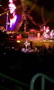 keith urban concert u0026 tour photos