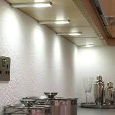 adorne under cabinet lighting system legrand under cabinet lighting system spark vg info