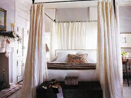 unique curtain ideas 1 best house design unique bedroom curtain