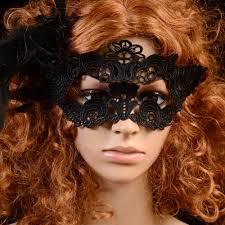halloween supplies wholesale online get cheap halloween masks women aliexpress com alibaba group