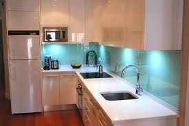 l shaped small kitchen ideas 6 smart ideas to jazz up your l shaped kitchen kitchens vans and