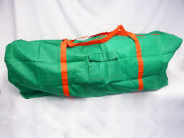 tree bags for storage lowes bag small