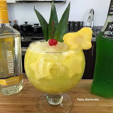 Southern Comfort And Pineapple Juice 221 Best Images About Happy Hour On Pinterest Drink Drink