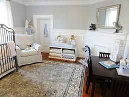 large nursery rugs roselawnlutheran