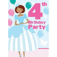 children u0027s age invitations parties u0027r u0027us