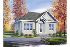 european house designs eplans european house plan simple european bungalow design 832