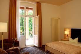 Bad Bilder Parkhotel Pura Hotels