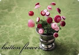 button flowers button flowers tutorial jones design company