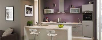 cuisines ixina modele cuisine ixina inspirations avec cuisines ixina cuisine images