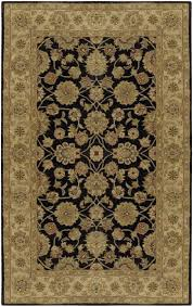 Azari Rugs 7 Best Images About Willow Bend Client Living Room On Pinterest