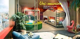 design studium mã nchen hospitalityinside hospitalityinside netzwerk aktivitäten