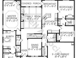 floor planners floor modest kitchen and dining room open floor plan awesome ideas