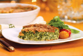 Spinach Souffle Ina Garten Pleasing 70 Spinach Souffle Design Inspiration Of Spinach Souffle