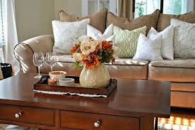 Decorative Coffee Tables Gorgeous Decorative Trays For Coffee Table Coffee Table Tray