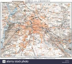 Freiburg Germany Map by Map Of Germany 19th Century Stock Photos U0026 Map Of Germany 19th