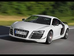 cars hd wallpapers 2011 audi r8 gt