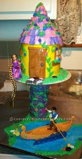 birthday cake ideas 7 image inspiration of cake and