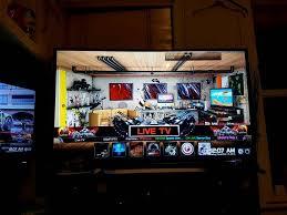 amazon firestick with kodi movies sports tv shows cinema flicks