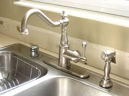 kohler kitchen faucets parts varieties of inexpensive kohler kitchen faucet kitchen ideas