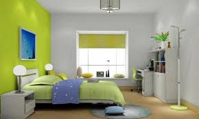 design your own green home bedroom ideas awesome interior decoration ideas for bedroom home