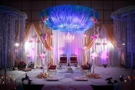 hindu wedding supplies hindu wedding ceremony programs hindu weddings ceremony
