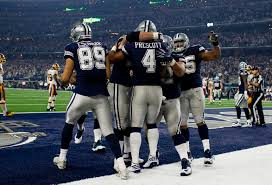 eagles vs cowboys on thanksgiving dallas cowboys vs minnesota vikings 2016 prediction betting