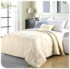 cozy home duvet covers cosy christmas duvet covers cosy cotton