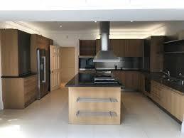 buy a used kitchen designer kitchens kitchen exchange