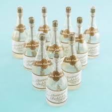 wedding bubbles mini wedding bubbles bottle souvenir keepsake ebay