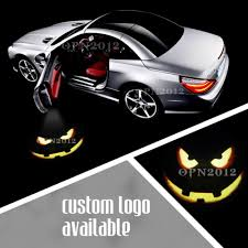 lexus glowing logo compare prices on halloween ghost light online shopping buy low
