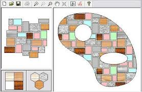 calepilight woodworking layout software wood designer