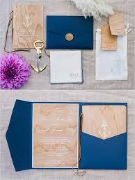 nautical wedding invitations best 25 nautical wedding invitations ideas on