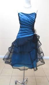 impression bridal bridesmaids dresses u0026 mobs used impression