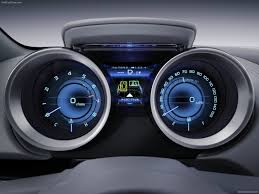 subaru concept cars subaru impreza concept 2010 pictures information u0026 specs