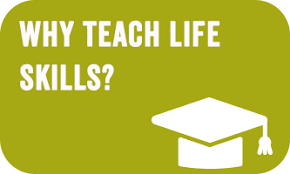 what are life skills and how to teach with them