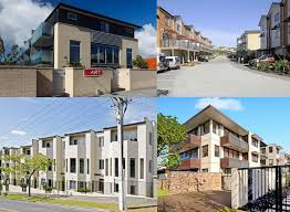 3 story building apartments aren t the only 3 storey buildings greater auckland