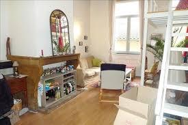 appartement 2 chambres lyon vente appartement 2 pièces lyon 05 69005 appartement t2 surface