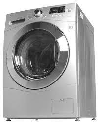 black friday washer dryer best 25 rv washer dryer ideas on pinterest decorating an rv