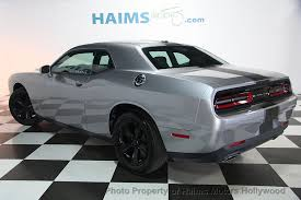 dodge challenger motor 2017 used dodge challenger sxt coupe at haims motors