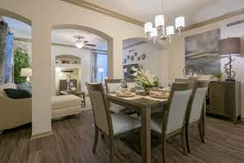 Home Design Center Bay Area The Hamptons On Heron Bay At 11100 Heron Bay Boulevard Coral