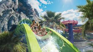 Weather Six Flags Md The 10 Greatest Amusement Park Rides Named After Weather