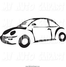 volkswagen beetle clipart auto clipart new stock auto designs by some of the best online