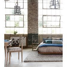 Platform Bed Pallet A R T Furniture 223165 2302nt Epicenters Queen Factory Platform