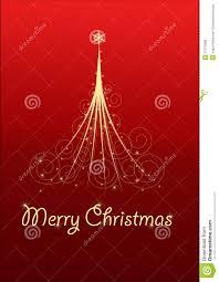 image christmas card christmas lights decoration