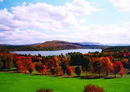 Massachusetts landscapes images 5 fantastic fall views in massachusetts massachusetts fall foliage jpg