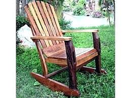 Recycled Plastic Rocking Chairs Recycled Rocking Chairs Recycled Rocking Chairs Reclaimed Wood