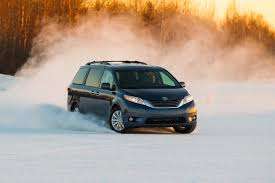 toyota site toyota sienna van and rav4 compact suv all wheel drive cures for