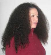 japanese hair about japanese hair straightening aoi hair salon