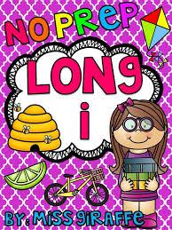 miss giraffe u0027s class literacy